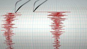 Cutremur de 5,7 grade la frontiera dintre Iran şi Turcia. Şapte persoane au murit, alte 25 au fost rănite