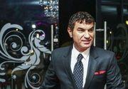 Cristi Borcea îşi vinde apartamentul de lux din Miami! Cum arată penthouse-ul pe care Borcea cere 2,2 milioane de dolari!