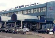 """Pasagerii care ajung pe Aeroportul """"Henri Coandă"""" din zonele din Italia afectate de coronavirus vor intra în ţară pe fluxul destinat zborurilor charter"""