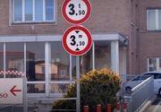 Coronavirus în Italia: 219 oameni infectaţi, cinci decese
