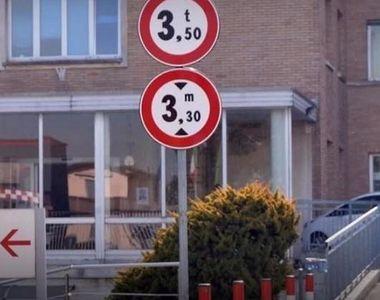 Coronavirus în Italia: 152 oameni infectaţi, patru decese
