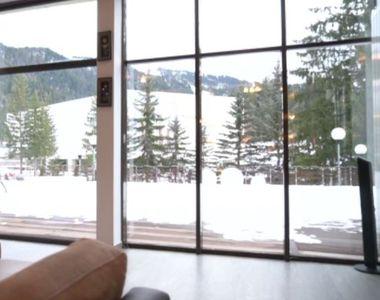 VIDEO | Casa de vedetă. Vila cu cea mai frumoasă priveliște