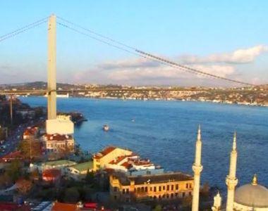 VIDEO | Vacanțele anului 2020. Cele mai căutate destinații