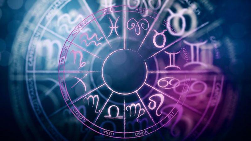 Horoscop 25 februarie 2020