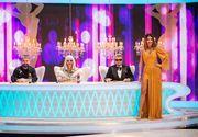 """Aproape un milion de fani au urmărit ediția de sâmbătă a show-ului """"Bravo, ai stil! Celebrities"""". Kanal D, lider de piață, la orașe. Cifre spectaculoase, la nivel Național și Comercial"""
