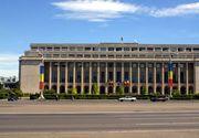 Cele trei propuneri de premier pe care le ia în calcul Iohannis după decizia CCR