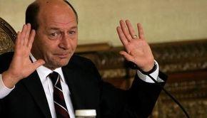 """Bercea Mondialu """"i-a retras"""" oficial prietenia lui Traian Băsescu! Interlopul se dezice de fostul președinte"""