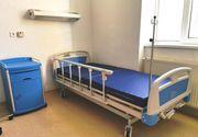 Tulcea: Autorităţile au amenajat 80 de locuri de cazare pentru persoanele care ar putea avea nevoie de carantină din cauza coronavirusului