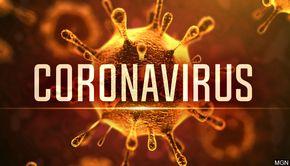 Coronavirus România. MAI, anunț de ultimă oră: Românii care vor veni în țară din Italia vor intra în carantină