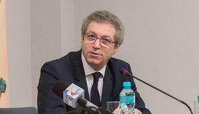Prof. dr. Adrian Streinu Cercel, invitatul special al Știrilor Kanal D, de la 19.00. Adevărul despre CORONAVIRUS