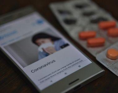 Ce s-a întâmplat cu pacienții vindecați de CORONAVIRUS. Cum au reușit să scape din...