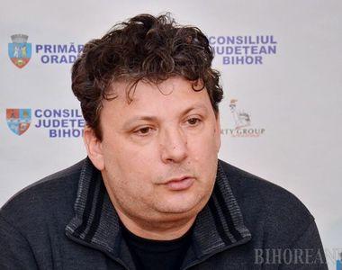 Doliu în presa din România. Jurnalistul a murit fulgerător la 52 de ani