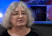 VIDEO | Cum va fi vremea în martie. Meteorologii anunță temperaturi nefirești