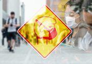 Este oficial! Al doilea caz de coronavirus din Spania a fost confirmat