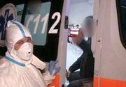 VIDEO   Închisoare pentru cei care nu respectă măsurile de combatere a bolilor
