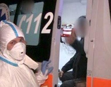 VIDEO | Închisoare pentru cei care nu respectă măsurile de combatere a bolilor