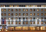 Coronavirus în Austria - Un hotel din oraşul turistic Innsbruck este în carantină