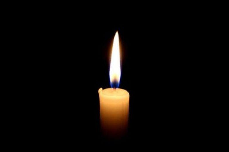 Actorul Damian Oancea a murit
