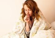 Acesta este primul simptom al CORONOVIRUSULUI! Multă lume nu știe, dar așa începe boală