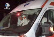 VIDEO | Traseul italianului infectat cu coronavirus, refacut. Cu cine a intrat în contact pe teritoriul României