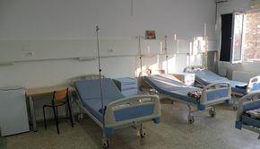 Coronavirus. 69 de persoane sunt în carantină în România