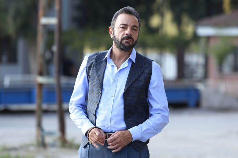 Kerem Alıșık și Hilal Altınbilek, împreună?