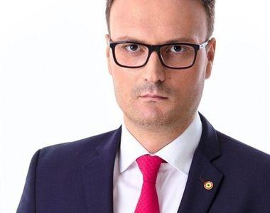 """Reacția lui Alexandru Cumpănașu pentru apariția CORONAVIRUS: """"Suntem în filmele cu..."""