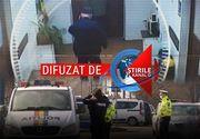 VIDEO | Doi italieni infectați cu coronavirus sperie Oltenia. Au stat 5 zile în România și au intrat în contact cu zeci de oameni