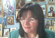 Maria Ghiorghiu, avertisment pentru locuitorii unui oraș din centrul țării