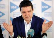 Ludovic Orban: Nicuşor Dan, susţinut de PNL pentru Primăria Capitalei