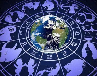 Horoscop 28 februarie 2020. Zodia care privește o veste extrem de bună