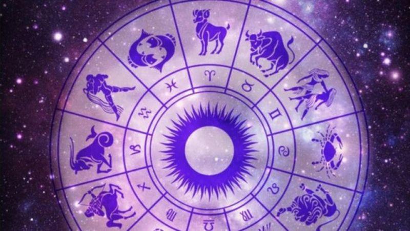 Horoscop 28 febuarie 2020