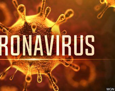 Școli închise din cauza coronavirusului