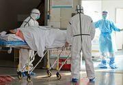 VIDEO | Anunț de ultimă oră: Cum se simte primul român diagnosticat cu coronavirus?