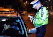 Avertisment pentru toți șoferii români! Puteți intra la închisoare dacă faceți acest lucru