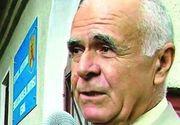 Bărbatul cu cea mai mare pensie din România a dat statul în judecată! Gheorghe Bălășoiu încasează lunar 66701 lei, dar vrea și mai mult EXCLUSIV