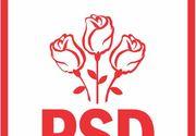 PSD: Sperăm ca propunerea făcută de preşedintele Iohannis să fie una responsabilă, iar PNL să îşi voteze propriul guvern