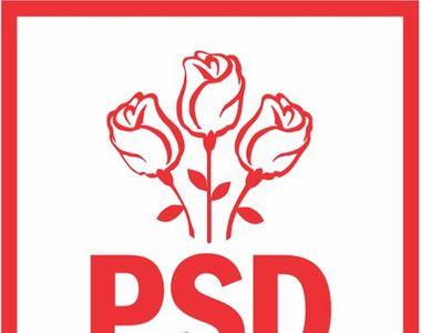 PSD: Sperăm ca propunerea făcută de preşedintele Iohannis să fie una responsabilă, iar...