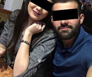 Iubita românului diagnosticat cu Coronavirus lucrează la o bancă din Târgu-Jiu