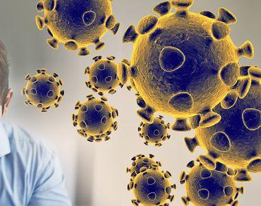 Testul care îți spune dacă ai luat coronavirusul! Toată lumea ar trebuie să îl facă