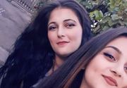 În sfârșit, o veste MARE în familia Luizei Melencu! După o sarcină cu probleme, sora Luizei a născut un băiețel FOTO EXCLUSIV