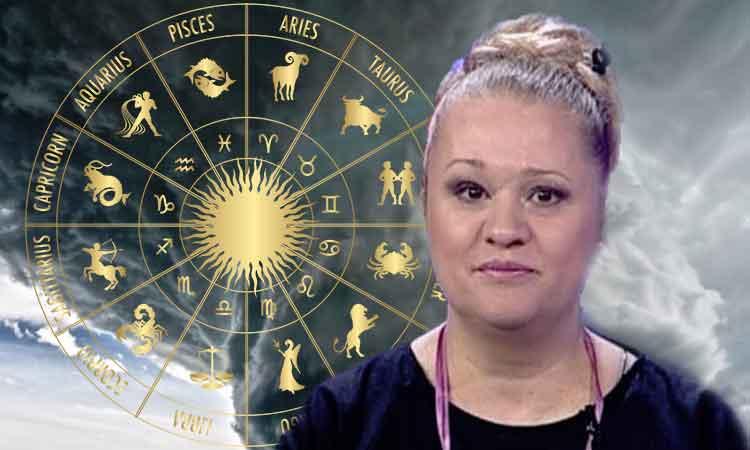 Horoscop 2020  |Horoscop 1 Octombrie 2020