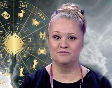 Horoscop Mariana Cojocaru martie 2020. Fenomenul care schimbă viețile tuturor