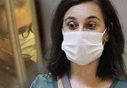 VIDEO | Bolnavi de frică, în vremea coronavirusului