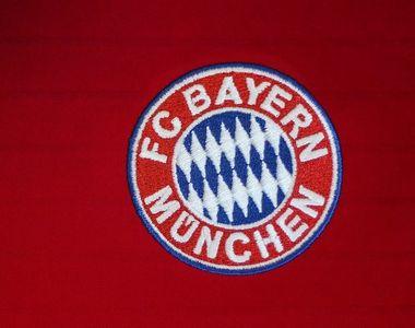Coronavirus: Bayern Munchen interzice jucătorilor săi să semneze autografe şi să facă...