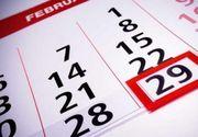 29 februarie 2020: an bisect  Ce nu este bine să faci în această zi? Aduce mare ghinion!