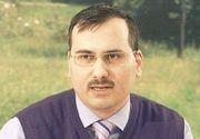 Părinții lui Bogdan Drăghici au renunțat la procesul pentru nepoata lor! Președintele TATA, acuzat că și-a abuzat fiica, ar putea fi eliberat