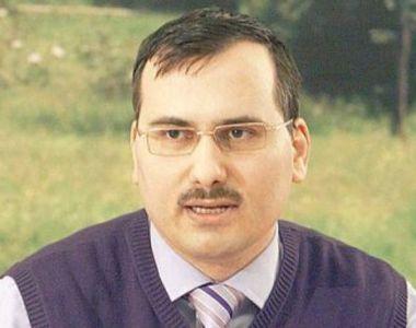 Părinții lui Bogdan Drăghici au renunțat la procesul pentru nepoata lor! Președintele...