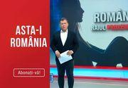 """România deține o industrie de top în lume, care nu dă faliment nici în vremuri de criză: VIDEOCHATUL! O ediție incendiară a emisiunii """"Asta-i România!"""", duminică, de la 14.30, la Kanal D"""