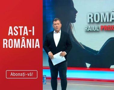 România deține o industrie de top în lume, care nu dă faliment nici în vremuri de...